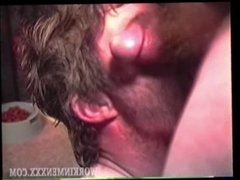 Amateur Mature vidz Man Jay  super Beats Off