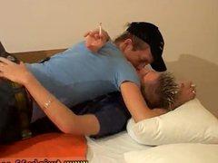 Emo video vidz sex clip  super Spark up and observe
