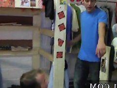 Free boy vidz sex tapes  super gay teacher But it was
