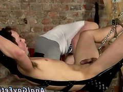 Boys masturbate vidz porn movies  super gay armpit