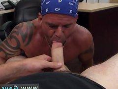 Free mobile vidz emo boys  super sex gay vids anal