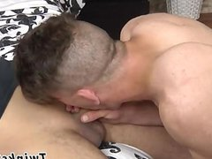 Pubic hair vidz gay load  super clip sex It's one of