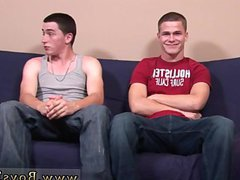 Hot ass vidz gay twinks  super fucking hung and young