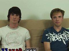 Hot emo vidz gay sex  super free video teen brothers