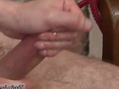 Male cum vidz shot galleries  super Jonny Gets His Dick