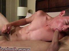 Male adult vidz gay sex  super Trent Ferris And Alex