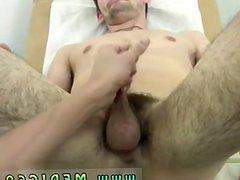 Medicine sex vidz gay tube  super I think he liked it