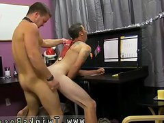 Gay thong vidz fucking He  super finds himself on his