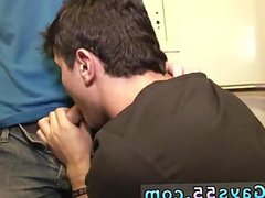 Tiny boy vidz anal tube  super He agrees and they go to