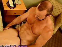 Average erection vidz movies Thankfully,  super muscle