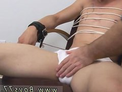 Gay amateur vidz facial movies  super He told me he was