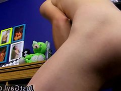 Gay hairy vidz ass hole  super movies He's a lil'