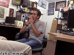 Gay group vidz white nude  super man sex boy movie Dude