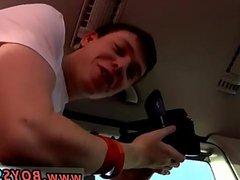 Teen group vidz sex gay  super Stephan is a mean tiny