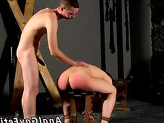 Naked male vidz gay prostitute  super Cristian is the