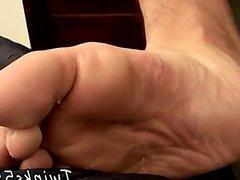 Gay small vidz boy movies  super Uncut Boys Sexy Feet
