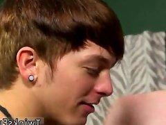 Fat teen vidz boys sex  super and cumming gay Everyone
