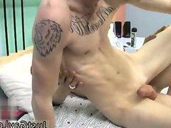 Gay sex vidz fuck cum  super movie youtube Miles and