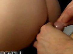 Adult gay vidz men armpit  super sex cum and piss Our