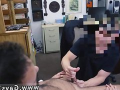 Free movie vidz of group  super gay sex of cute asian