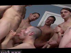 Group old vidz gay couple  super fuck movies A bunch of