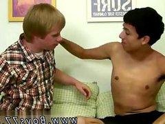 Teen gay vidz boy suck  super cum old man tube Welcome