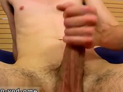 Gay hot vidz men sex  super moaning pounding cumming