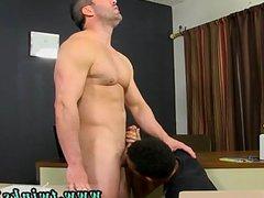 Gay hot vidz couple sex  super images If my teachers