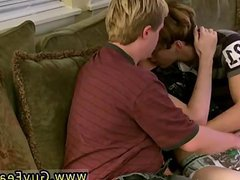Gay teen vidz hot sex  super 3gp It turns into a finish