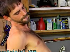 Teen gay vidz boys porn  super movie David Likes His