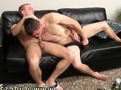 Close up vidz gay cock  super sucking and anal movies