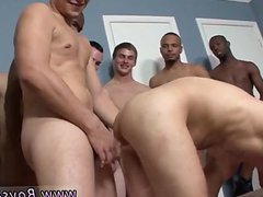 Group old vidz gay couple  super fuck movies Michael