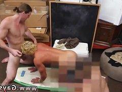 Gay sex vidz group sperm  super male Blonde muscle