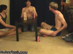 Emo free vidz movies sex  super teen gay Trace and