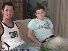 Indian gay vidz jerk off  super I'm hoping that Blake