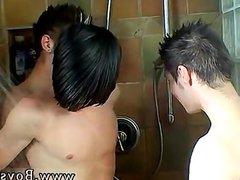 Teen beach vidz movie fakes  super gay sex Jizz drapes