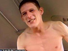 Gay anal vidz group suck  super cum video Danny Sells