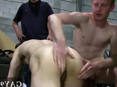 Gay group vidz sex cum  super eaters This weeks
