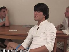 Gay free vidz amateur He  super is bi-sexual and he is