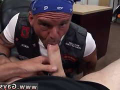 French group vidz gay men  super muscle sex Snitches