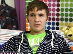 Free gay vidz teen sex  super Kain Lanning is a torrid