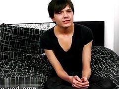 Gay sex vidz hot teen  super boy 3gp Nineteen year old