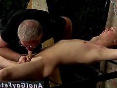 Webcam movietures vidz gay Draining  super A Boy Of His