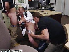 Sex group vidz gay man  super boy xxx I faked some