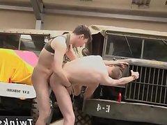 Gay couple vidz naked asleep  super Uniform Twinks Love