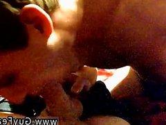 Free teen vidz gay sex  super in bathroom 3gp clips