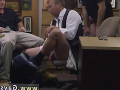 Gay group vidz sex free  super clips Groom To Be, Gets