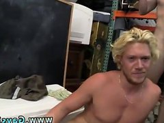 Gay group vidz sex photos  super free He bought it and