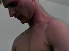 Hot cock vidz sucking action