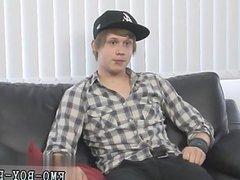 Biggest dick vidz tiny skinny  super gay teen anal
